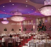 Affordable Chandelier Installation Services by Classical Chandeliers